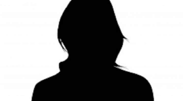 وفاة مخرجة مصرية بسبب فيروس كورونا
