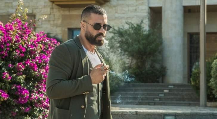 خاص بالفيديو - كيف ردّ وسام حنا على من ينتقد أسلوب حياته؟