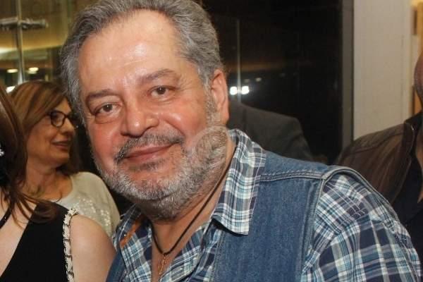 أسعد رشدان للفن: 15 مليون لبناني تخلّوا عن جنسيتهم وهذا ما أفعله لو أصبحت نائباً