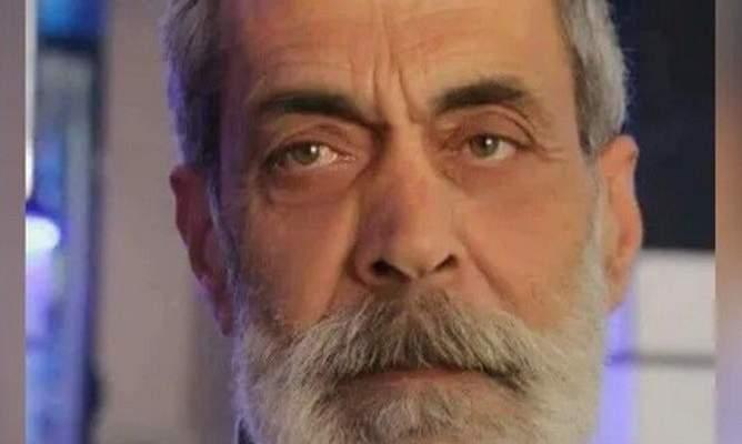 خاص الفن- بعد وفاته..هذا مصير مسلسل محسن عباس الرمضاني