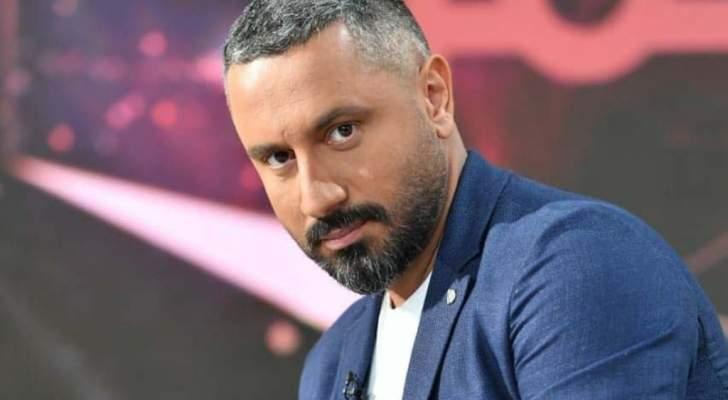 """قيس الشيخ نجيب إلى جانب هند صبري وأحمد عز في """"هجمة مرتدة""""-بالصورة"""