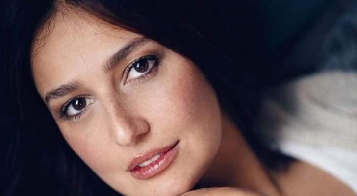 حلا شيحة تكشف تفاصيل للمرة الأولى عن عودتها للتمثيل وانفصالها عن زوجها