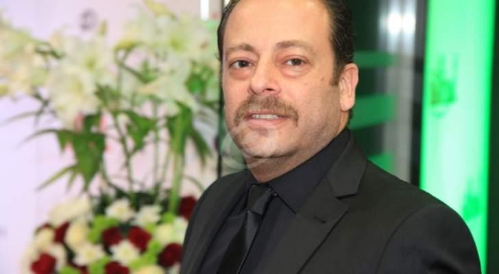 """بديع أبو شقرا: """"اذا عنجد بيمثلو الشعب ليش بدن حمايِه؟"""""""
