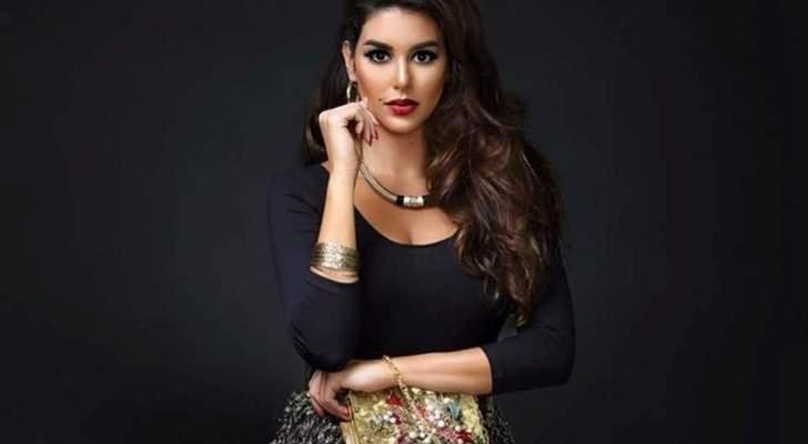 """ياسمين صبري تنفي مشاركتها في """"حواديت الشانزليزيه"""""""