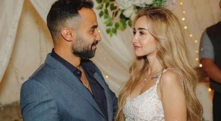 هنا الزاهد نجحت في تغيير رأي أحمد فهمي بفكرة الزواج- بالفيديو