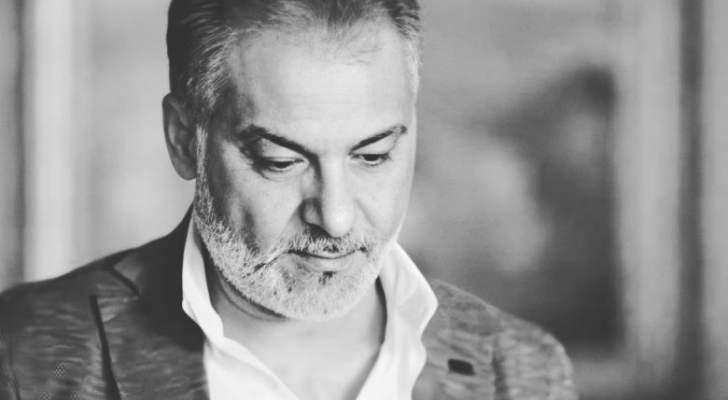 آخر رسالة صوتية للمخرج حاتم علي قبل وفاته