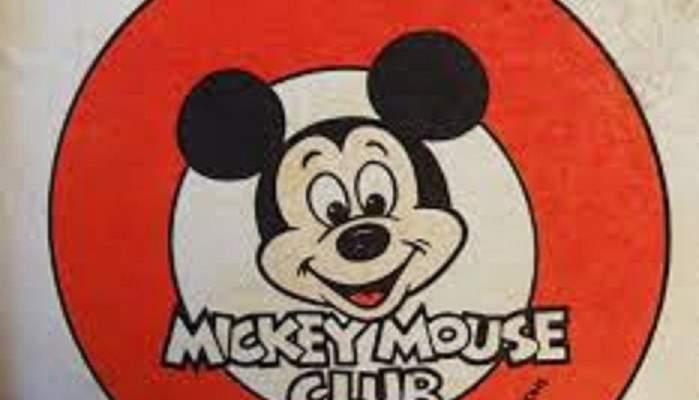 "بعد عام على فقدانه.. العثور على رفات نجم ""The Mickey Mouse Club"""