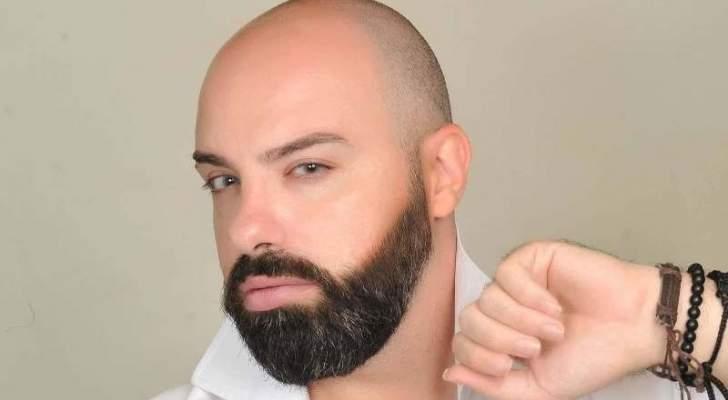 ماهر الشيخ يستعد لطرح أغنية مع محمد دقدوق
