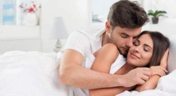 كيف يجذب الرجل المرأة لممارسة العلاقة الجنسية معه؟