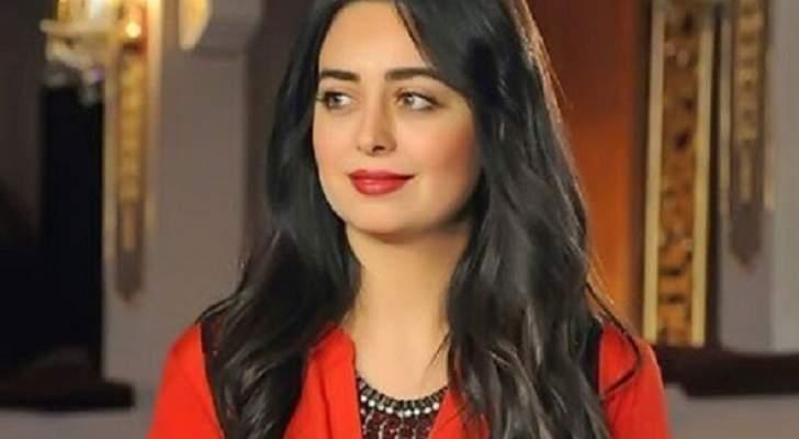 """خاص الفن- هبة مجدي تستأنف """"الأخ الكبير"""" نهاية الأسبوع بعد عودتها من السعودية"""