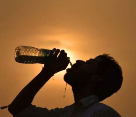 علاجات طبيعيّة لضربة الشمس