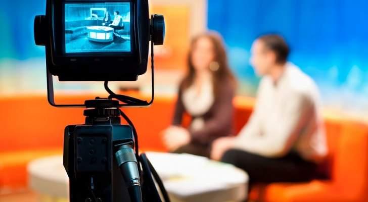 بعد السخرية من وزنها.. إعلامية كويتية نادمة على خضوعها لعملية تكميم -بالفيديو
