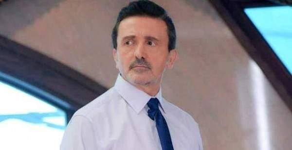 """خاص- بعد البلبلة الكبيرة بسبب """"ديو المشاهير"""" سعد حمدان يرد على أسامة الرحباني"""