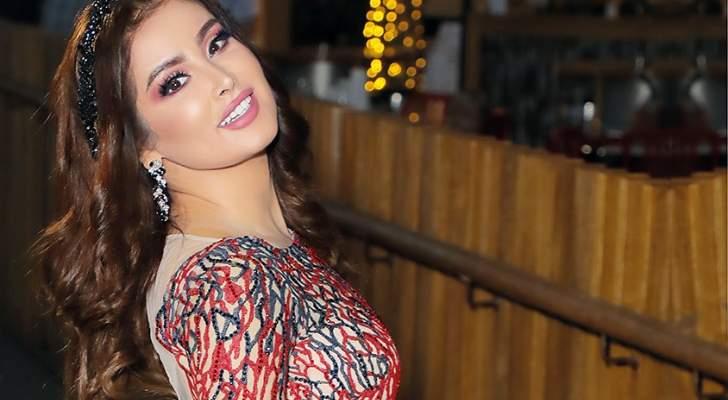مروة محمد تعلن زواجها وتعتزل التمثيل