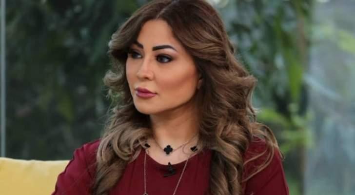 مشاعل الزنكوي أُوقفت عن العمل لخروجها عن الضوابط.. وزواجها إنتهى بالدعاوى القضائية