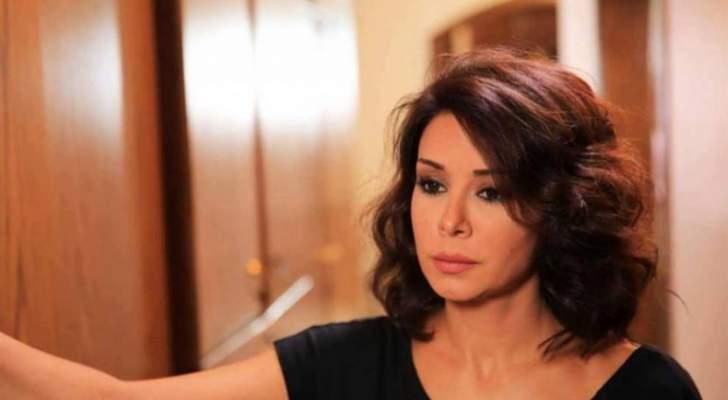 """خاص- """"الفن"""" يكشف حقيقة إعتذار كاريس بشار عن المشاركة في """"العربجي"""""""