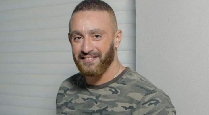 """خاص- أحمد السقا يكشف لـ""""الفن"""" سر مشاركته كضيف شرف في فيلم رامز جلال"""