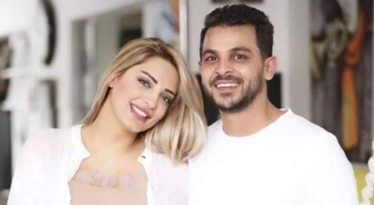 """بعد انفصالها عن محمد رشاد..مي حلمي: """"مش مضطرة أبرر حاجة"""""""