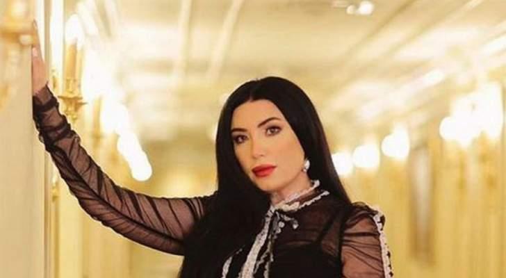 عبير صبري تنضم لبطولة مسلسل محمد إمام