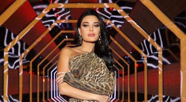 سيرين عبد النور نجمة في التمثيل والغناء.. هكذا تعرّفت على زوجها وخلافات ومشاكل مرّت بها وتغلّبت عليها