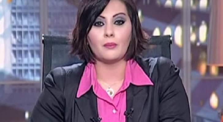 حياة الدرديري تزو جت من توفيق عكاشة رغم فارق العمر بينهما وزوجها