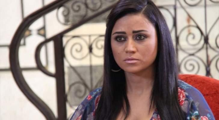 """خاص """"الفن""""- هلا يماني تنضم لـ""""بروكار"""" وتؤكد حضورها في """"باب الحارة"""""""