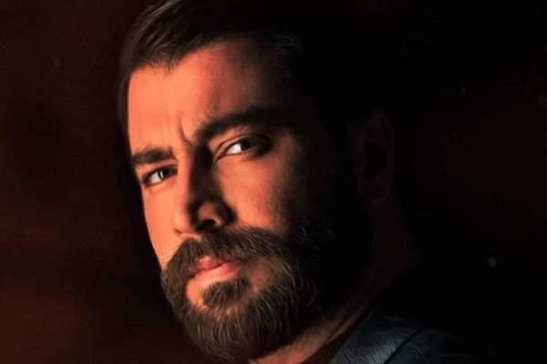 معتصم النهار يعترف بغيرته من باسل خياط ويفضل ثنائية نادين نسيب نجيم مع هذا الممثل-بالفيديو