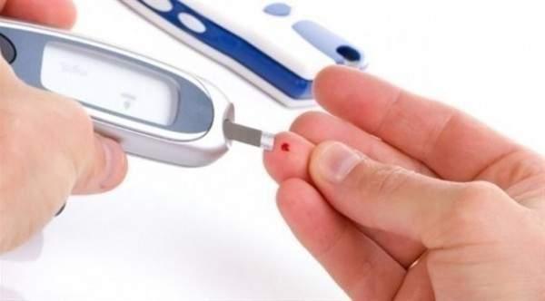 تصلّب الشرايين يهدّد مرضى السكري