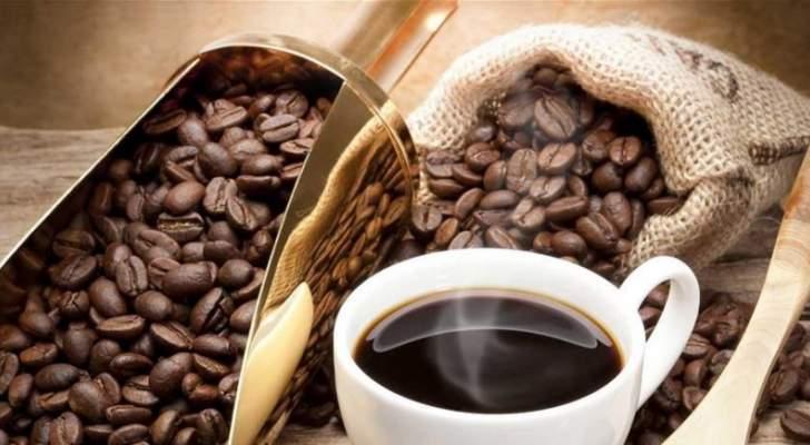 هذا تأثير القهوة على القدرة الجنسية