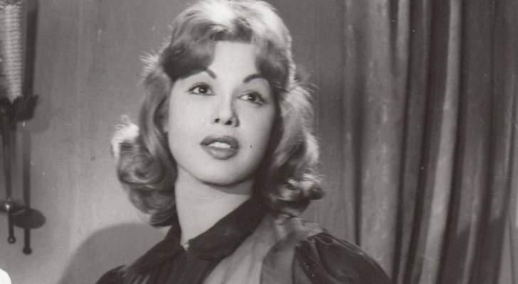 سامية جمال عاشت كخادمة.. شائعة ربطتها بـ الملك فاروق وعلاقات عاطفية مصيرها الفشل والخيانة