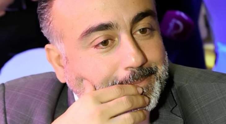 بطاقات حفل حسين الديك ونادر الأتات ودانا حلبي في نبع البحصاصة بدأت تنفذ-بالصورة