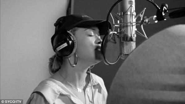 أغنية خيرية لجمع أموال لضحايا حريق برج غرينفل