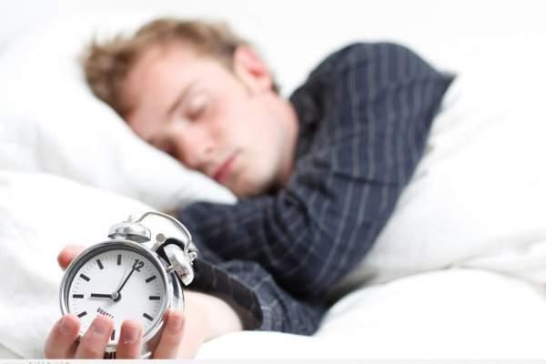 هذا ما قد تسببه قلّة النوم للقلب
