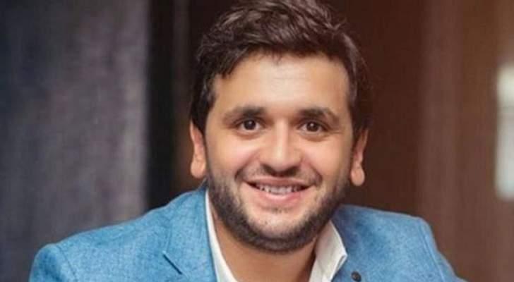 """خاص الفن - مصطفى خاطر يكشف كواليس عمله مع دينا الشربيني في """"ثانية واحدة"""""""