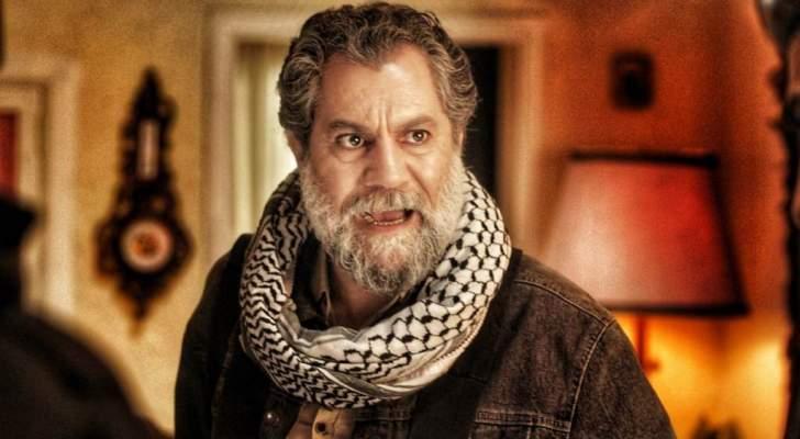 """محمد عقيل: شخصية """"الشايب"""" عرّفت جمهور الدراما عليّ..لكن المسرح والسينما يعرفاني منذ 25 عاماً"""