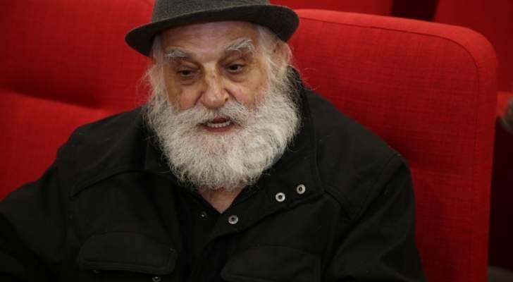 موريس عواد.. حدَّث شعر العاميّة وأول شاعر لبناني يُرشح لـنوبل الأداب