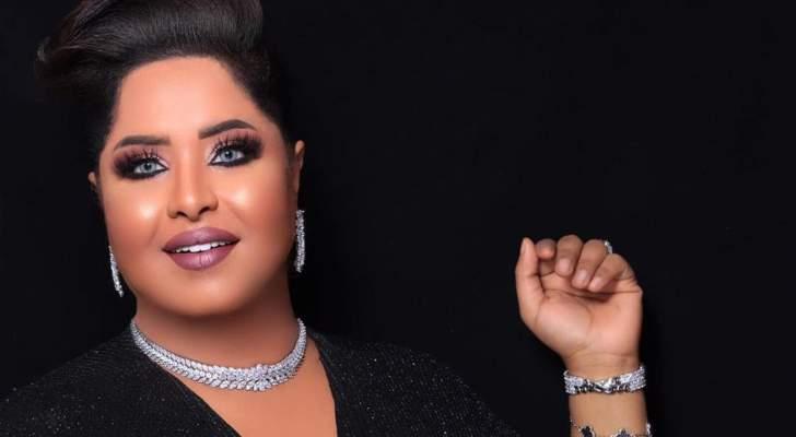 هيا الشعيبي تدافع عن نفسها بعد إنتقاد مهاجمتها للوافدين في الكويت- بالفيديو