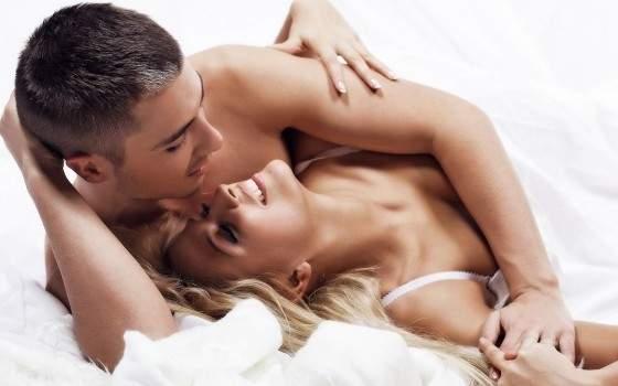 670c39379 تفاصيل عن الحياة الجنسية عند المرأة بعد استئصال الرحم
