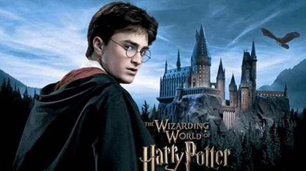 """حقائق مثيرة لا تعرفونها عن """"هاري بوتر"""".. ومعلومات صادمة عن بطله دانيال رادكليف"""