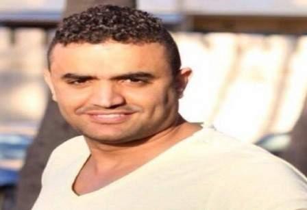 """أحمد رمزي ينتهي من كتابة """"ما يصحش كده"""" ويبحث عن فريق عمل"""