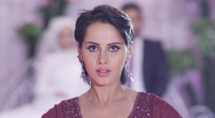 بالصورة- ياسمين رئيس بالهوت شورت في مهرجان القاهرة السينمائي