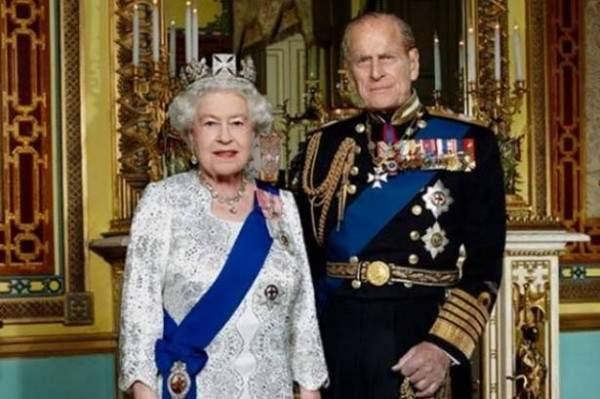5 عادات ملكية ستحصل بعد وفاة زوج الملكة إليزابيث..رقم 2 سيفاجئكم