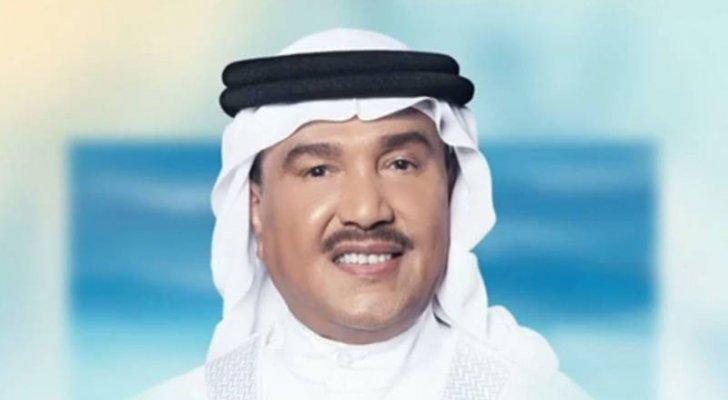 معجبو محمد عبده يكرمون المايسترو وليد فايد قبيل حفل الأول في جدة وهذا ما قاله-بالفيديو