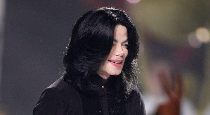 """كشف حقيقة غرفة مايكل جاكسون """"السرية للتحرش بالأطفال"""""""