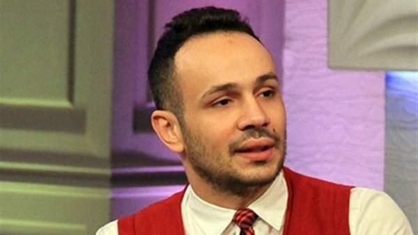 """محمد عطية لـ بشار الشطي: """"رفيق الدرب والمشوار""""-بالفيديو"""