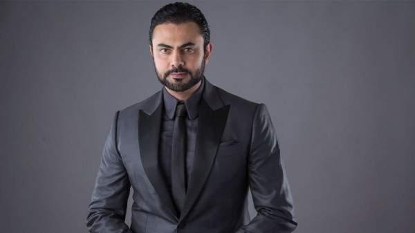 محمد كريم: عمر الشريف الوحيد الذي وصل للعالمية..وهذه المصاعب التي عشتها من أجل هوليوود