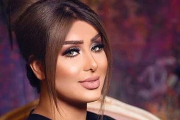 Image result for هنادي الكندري