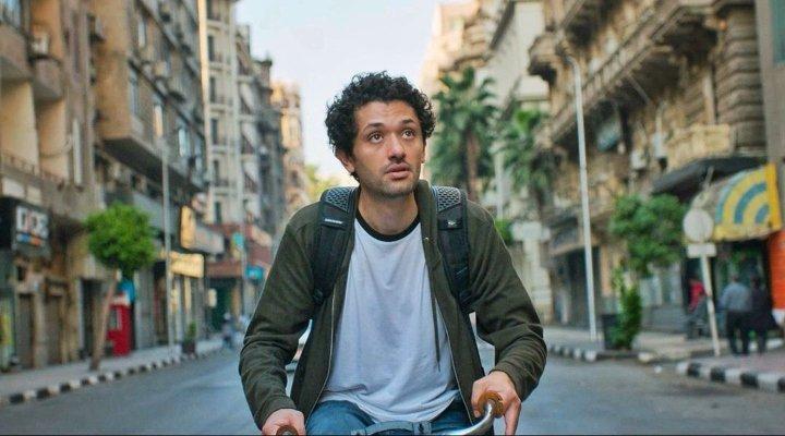 """خاص- كريم محمود عبد العزيز: خشيت أن يؤثّر هذا الأمر على أدائي في """"موسى"""".. وأصبحت شخصاً إنطوائياً مع أسرتي"""