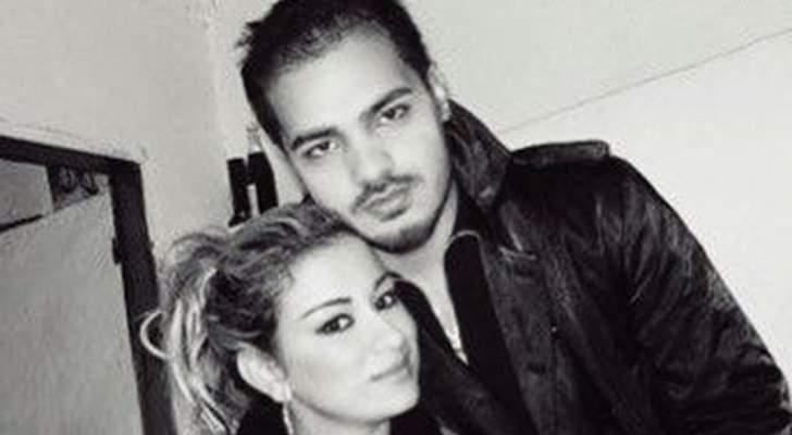 جوزيف عطية يكشف تفاصيل محزنة عن الأيام الأخيرة لـ ريم غزالي.. بالفيديو