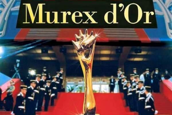 خاص الفن- جائزة الموريكس دور الى دبي بنسخة خليجية على هذه المحطة